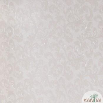 Papel de parede Listras Classici Ref. 91605