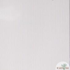 Papel de parede Listras Classici Ref. 92101