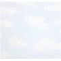 Papel de Parede All Kids Ref: H2911301