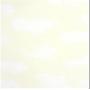 Papel de Parede All Kids Ref: H2911302