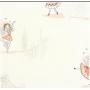 Papel de Parede All Kids Ref: H2911802