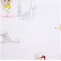 Papel de Parede All Kids Ref: H2911804
