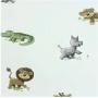 Papel de Parede All Kids Ref: H2912701