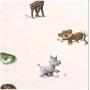 Papel de Parede All Kids Ref: H2912702