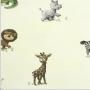 Papel de Parede All Kids Ref: H2912703