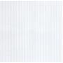 Papel de Parede All Kids Ref: H2913102