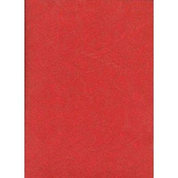 Papel Ayun Ref. 6401-3