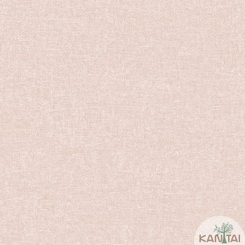 Papel de Parede Liso com Textura Baby Charmed BB221102