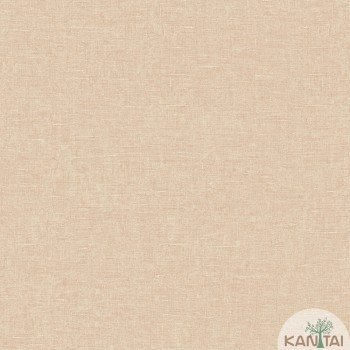 Papel de Parede Liso com Textura Baby Charmed BB221103