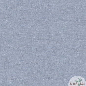 Papel de Parede Liso com Textura Baby Charmed BB221104