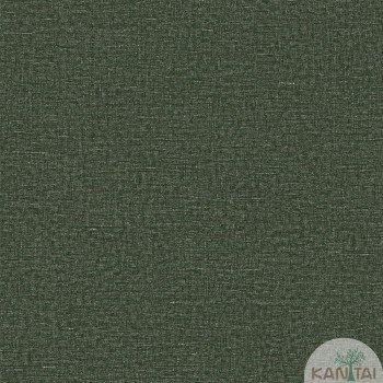 Papel de Parede Liso com Textura Baby Charmed BB221105