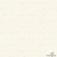 Papel de Parede Estrelas Baby Charmed BB220902