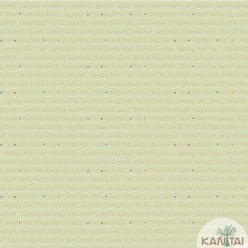 Papel de Parede Estrelas Baby Charmed BB220904