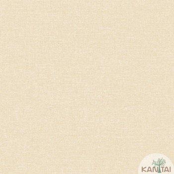 Papel de Parede Liso com Textura Baby Charmed BB221101