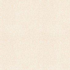 Papel Bambino's Ref. 3302