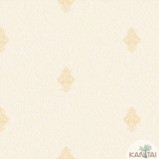 Papel Barcelona Ref. BC380107