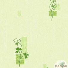 Papel Barcelona Ref. BC381602