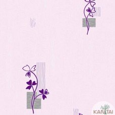Papel Barcelona Ref. BC381603