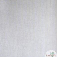 Papel de parede Imperial  Barcelona Ref. BC382301