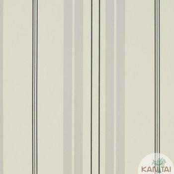 Papel de Parede Listra Beauty Wall REF: GF073301