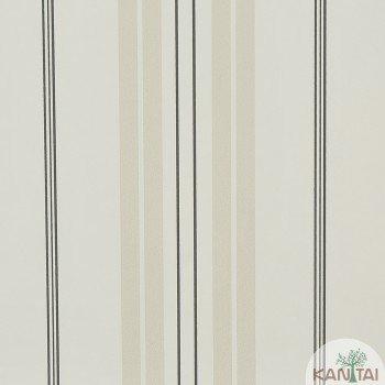 Papel de Parede Listra Beauty Wall REF: GF073302