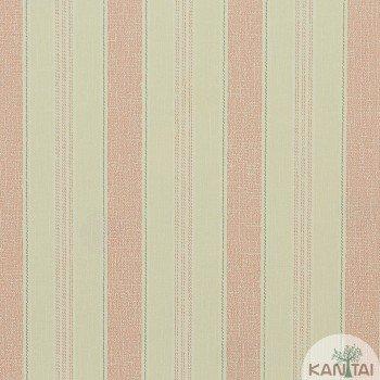 Papel de Parede Listras  Beauty Wall REF: GF073902