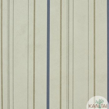 Papel de Parede Listras Beauty Wall REF: GF083801