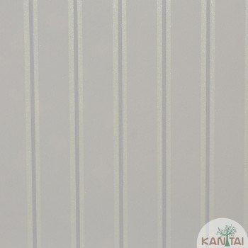 Papel de Parede Listras Beauty Wall REF: GF085002