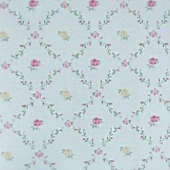 Papel de Parede Flor Ola Baby 2 REF: OL221201R
