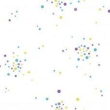 Papel de Parede Botão Ola Baby 2 REF:OL221501R