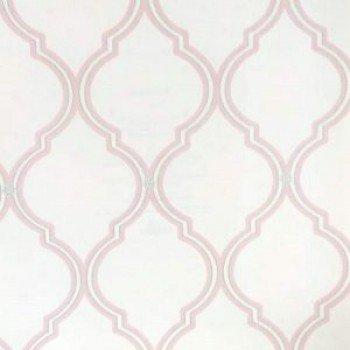 Papel de Parede Imperial, Geométrico Ola Baby 2 REF:OL221601R