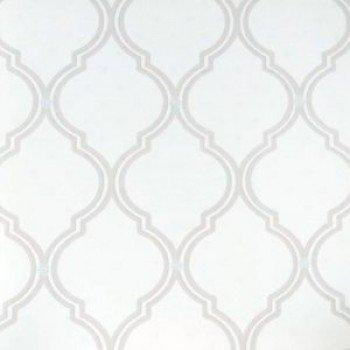 Papel de Parede Imperial, Geométrico Ola Baby 2 REF:OL221602R
