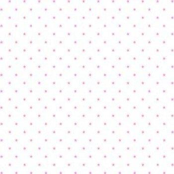 Papel de Parede Estrela Ola Baby 2 REF:OL221801R