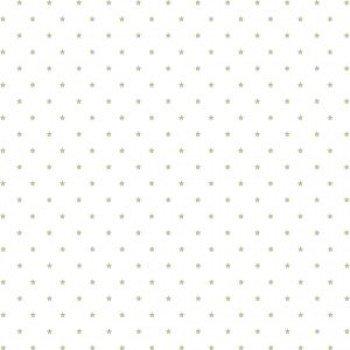 Papel de Parede Estrela Ola Baby 2 REF:OL221802R