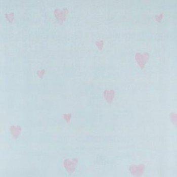Papel de Parede Coração Ola Baby 2 REF:OL222201R