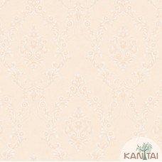 Papel Best House Ref.BH370103R