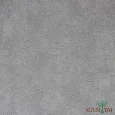 Papel de Parede Classici III Ref: 3A92501R
