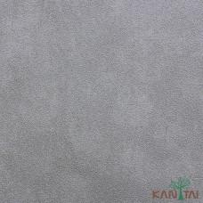 Papel de Parede Classici III Ref: 3A92503R