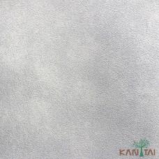 Papel de Parede Classici III Ref: 3A92504R