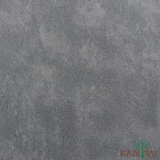 Papel de Parede Classici III Ref: 3A92505R