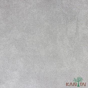 Papel de Parede Classici III Ref: 3A92507R