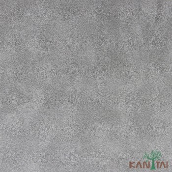 Papel de Parede Classici III Ref: 3A92508R