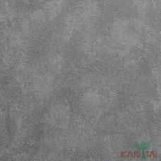 Papel de Parede Classici III Ref: 3A92509R