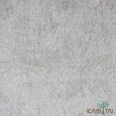Papel de Parede Classici III Ref: 3A92602R