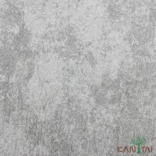 Papel de Parede Classici III Ref: 3A92603R