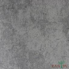 Papel de Parede Classici III Ref: 3A92607R