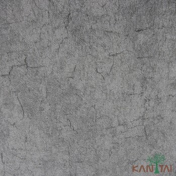 Papel de Parede Classici III Ref: 3A92608R