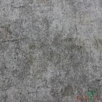 Papel de Parede Classici III Ref: 3A92611R