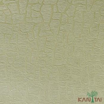 Papel de Parede Classici III Ref: 3A92701R