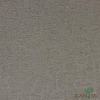 Papel de Parede Classici III Ref: 3A92703R